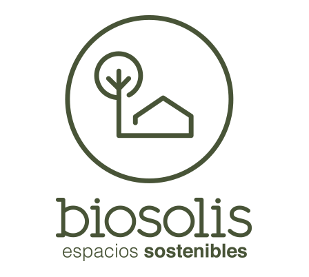 logo biosolis
