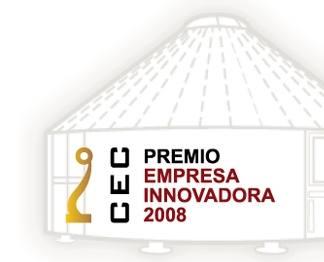 Yurta Biosolis premios